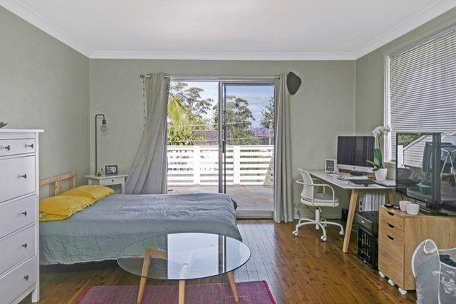 Picture of Studio/1 Merridong Road, ELANORA HEIGHTS NSW 2101