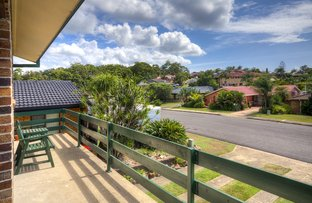 Picture of 9 Hibiscus Crescent, Nambucca Heads NSW 2448