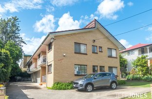 Picture of 3/11 Newton Street, Coorparoo QLD 4151