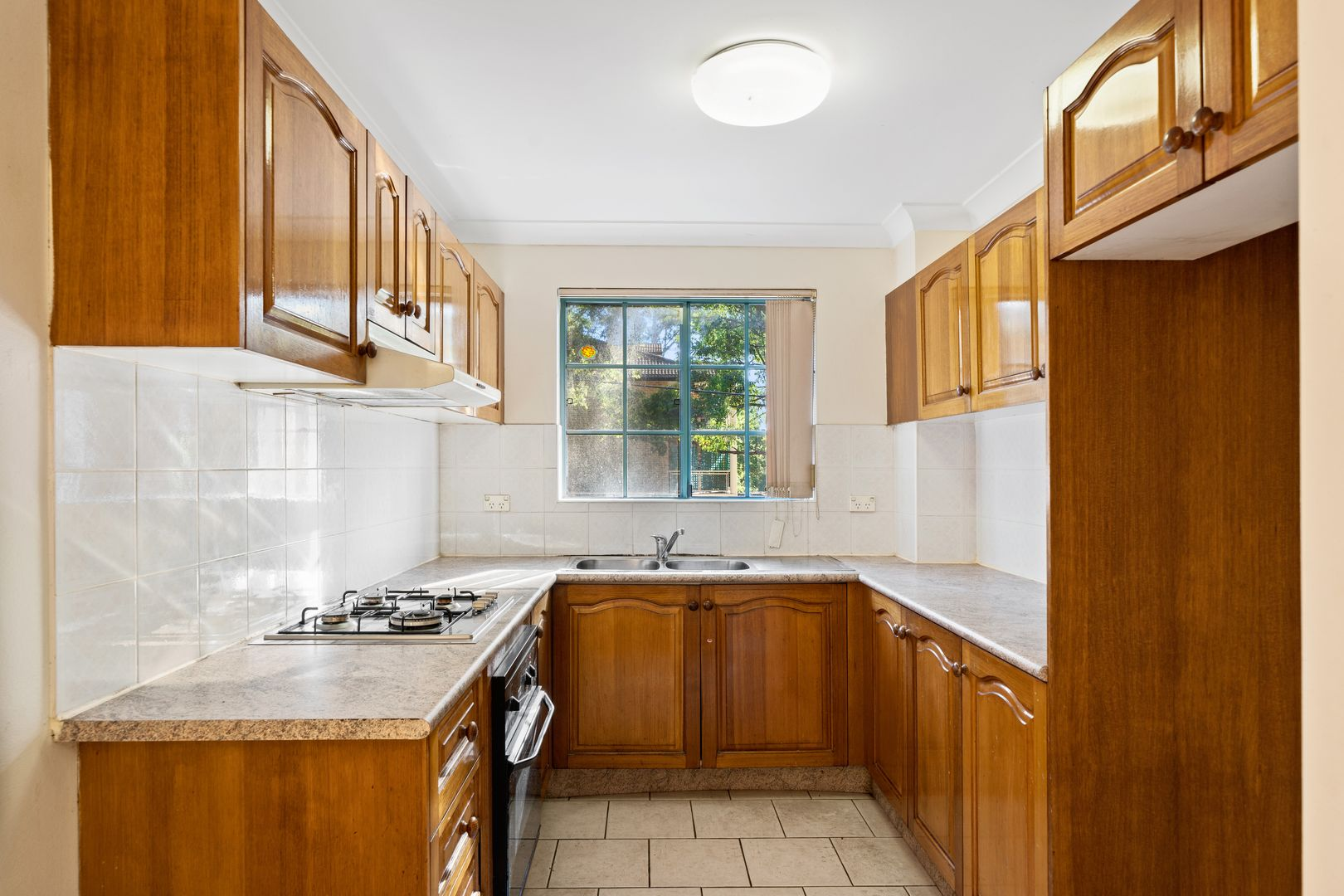 11/249-251 Dunmore Street, Pendle Hill NSW 2145, Image 2