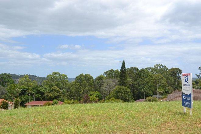 Picture of 2 Hakea Court, GOONELLABAH NSW 2480