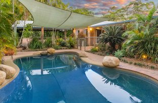 Picture of 3 Kismet Court, Alice River QLD 4817