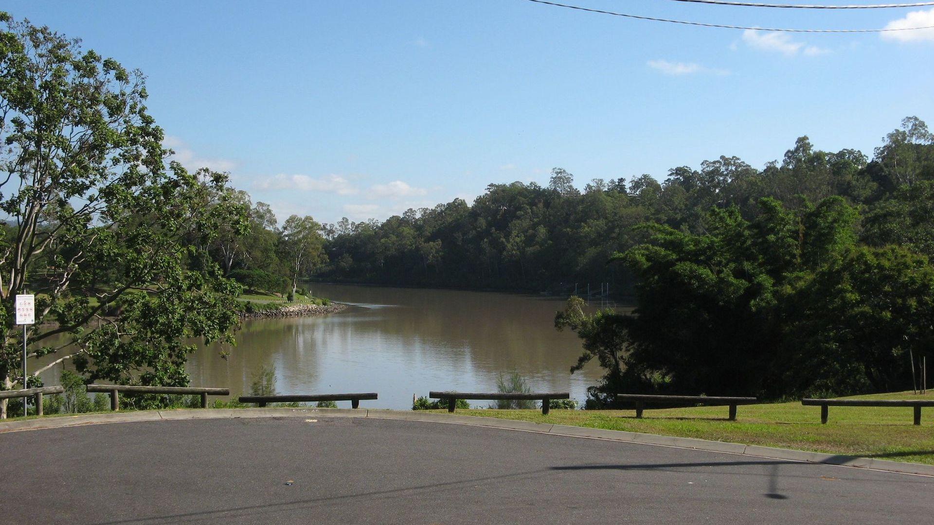 32 TEESDALE STREET, Corinda QLD 4075, Image 1