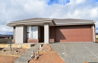 Picture of 100 Blackmore Road, Mickleham VIC 3064