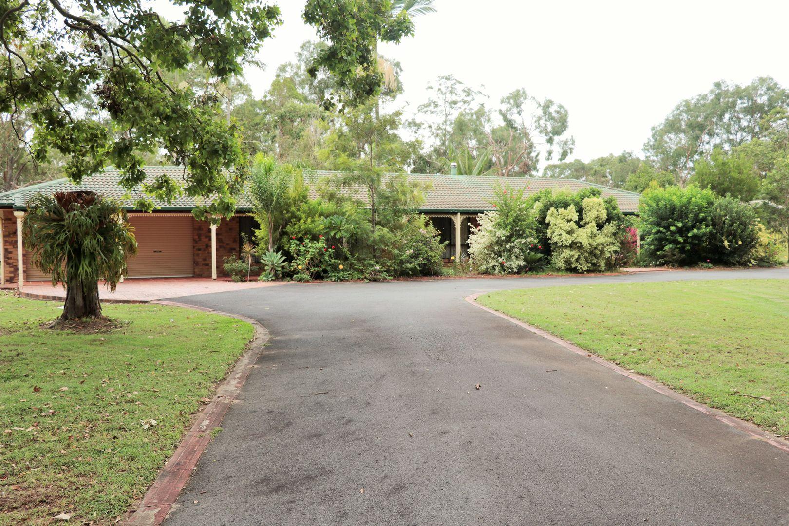 Park Ridge South QLD 4125, Image 0