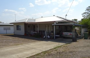 Picture of 10 Golf Ave, Boonah QLD 4310