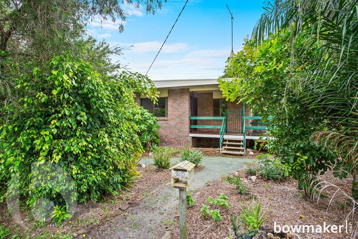 28 May Street, Mango Hill QLD 4509, Image 0