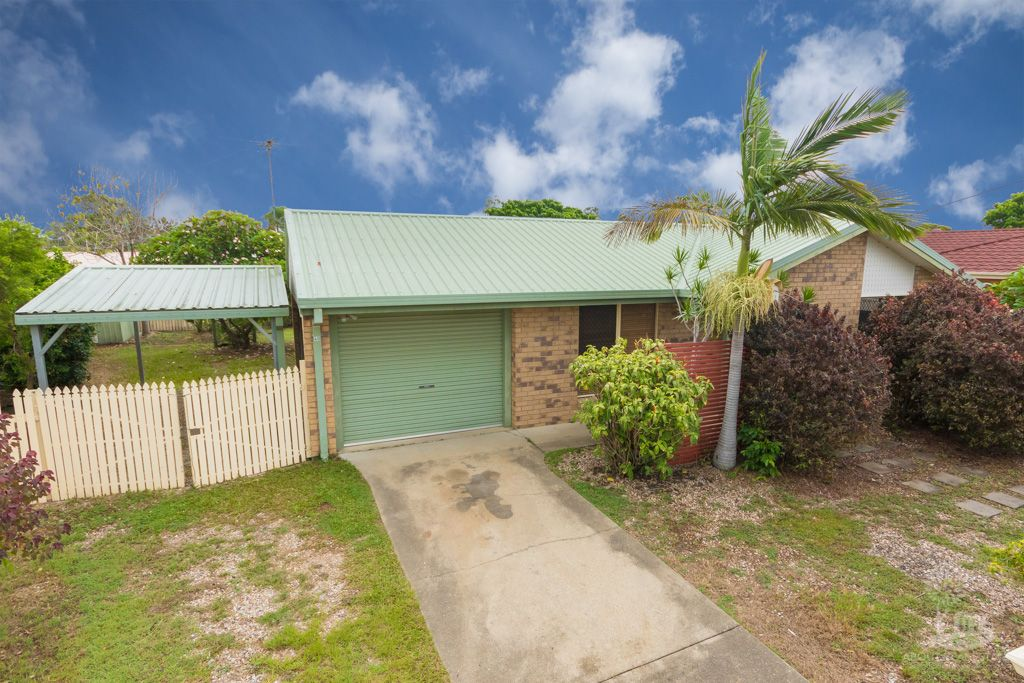 40 Carmela Crescent, Morayfield QLD 4506, Image 1