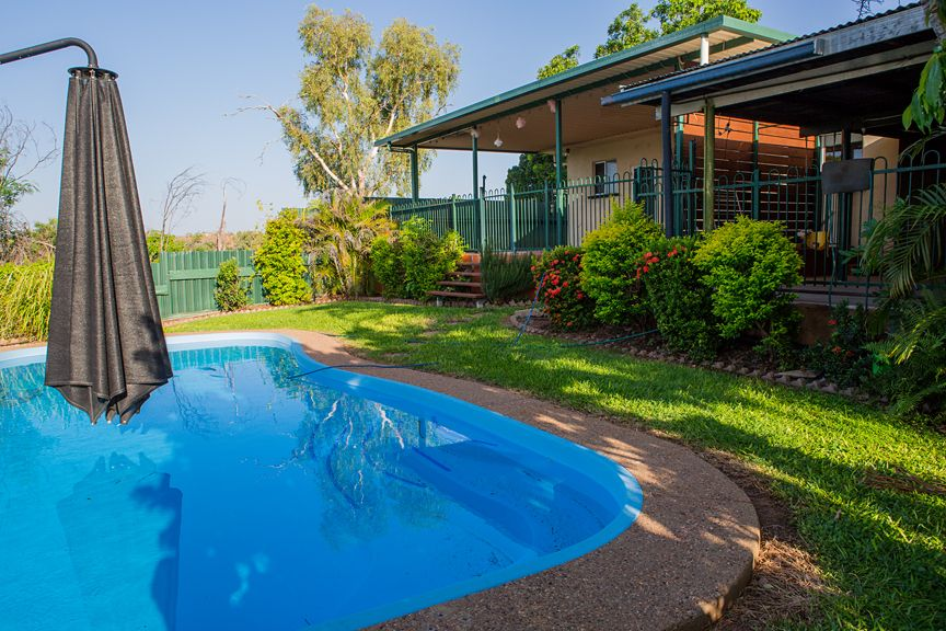 20 Alfred Street, Mount Isa QLD 4825, Image 0