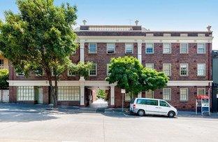 Picture of 628/45 Victoria Pde., Collingwood VIC 3066