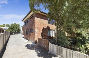 Picture of 1-7/59 Keon  Street, Thornbury VIC 3071