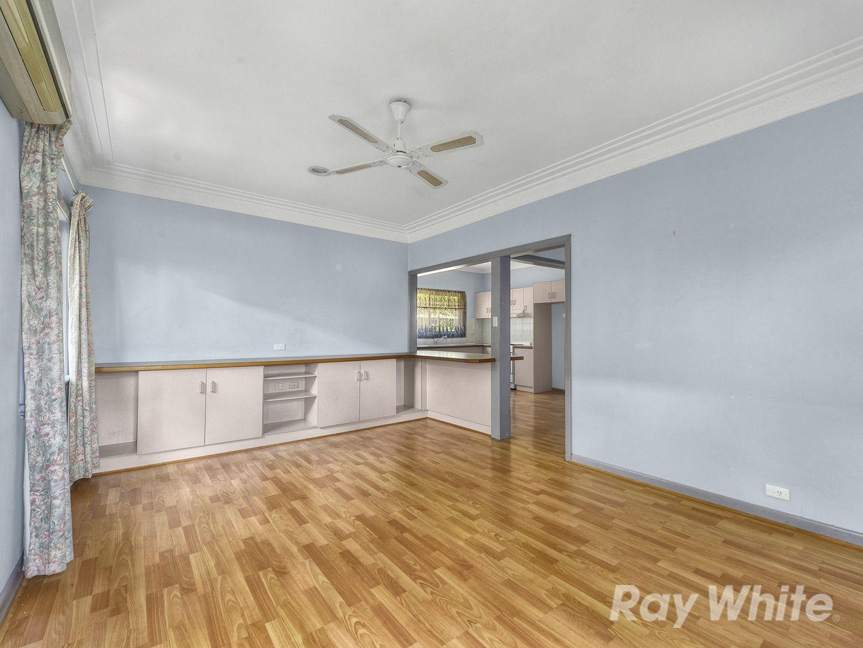 65 Foxton Street, Seven Hills QLD 4170, Image 0