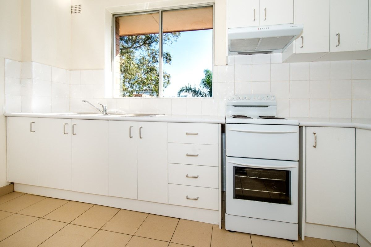 2/2 Forsyth Street, Kingsford NSW 2032, Image 1