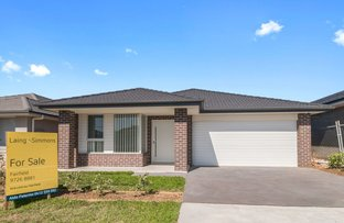 Picture of 47 Courtney Loop-, Oran Park NSW 2570