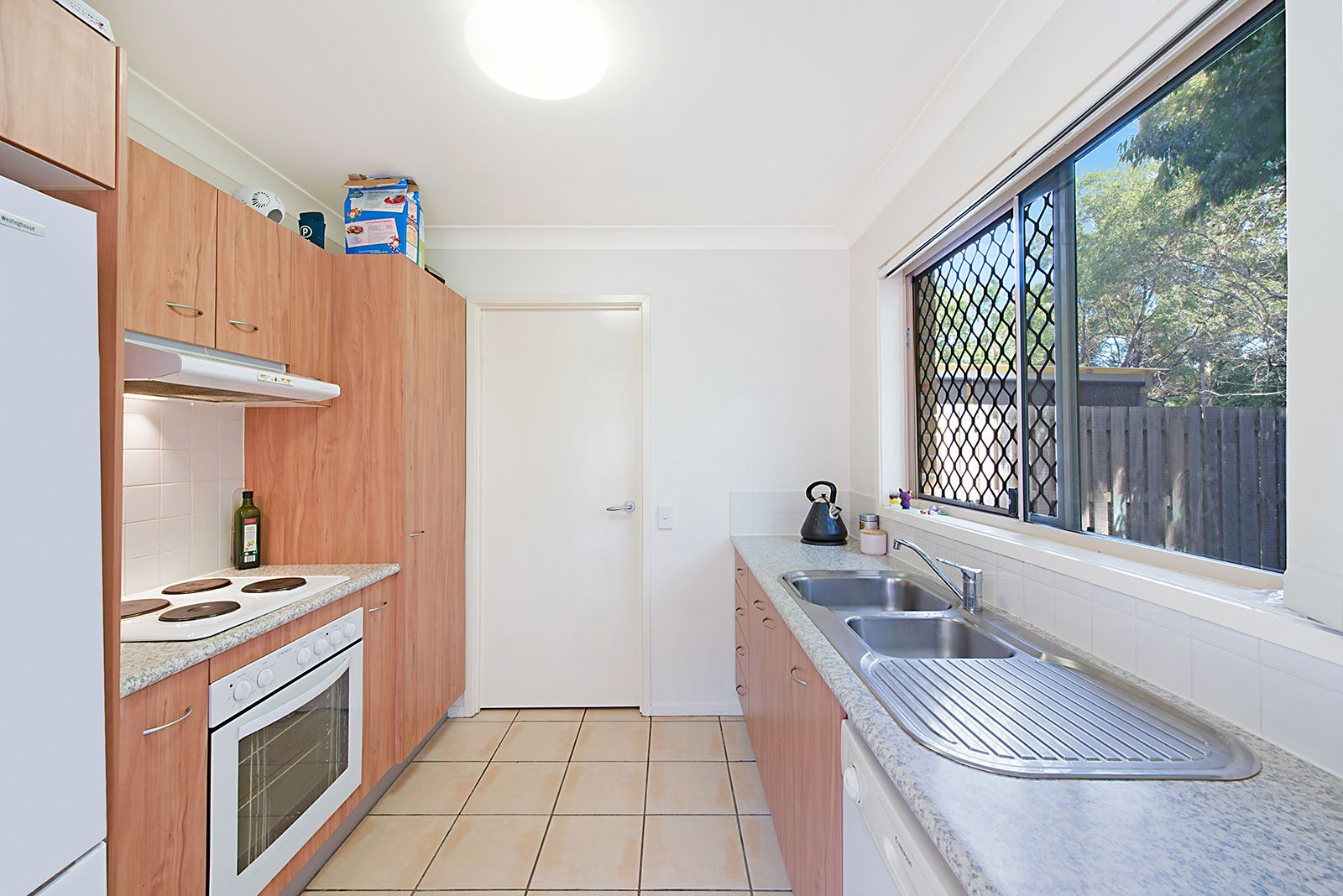 9/65 Hockey St, Kuraby QLD 4112, Image 1