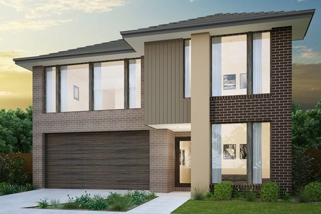 Picture of 419 Otago Street, ARMSTRONG CREEK VIC 3217