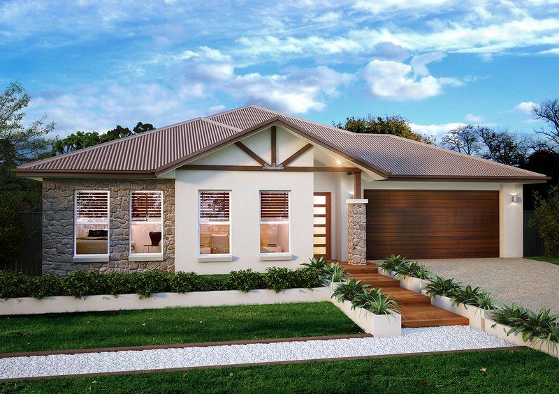 Lot 724 Bennelong Crescent, Lloyd NSW 2650, Image 0