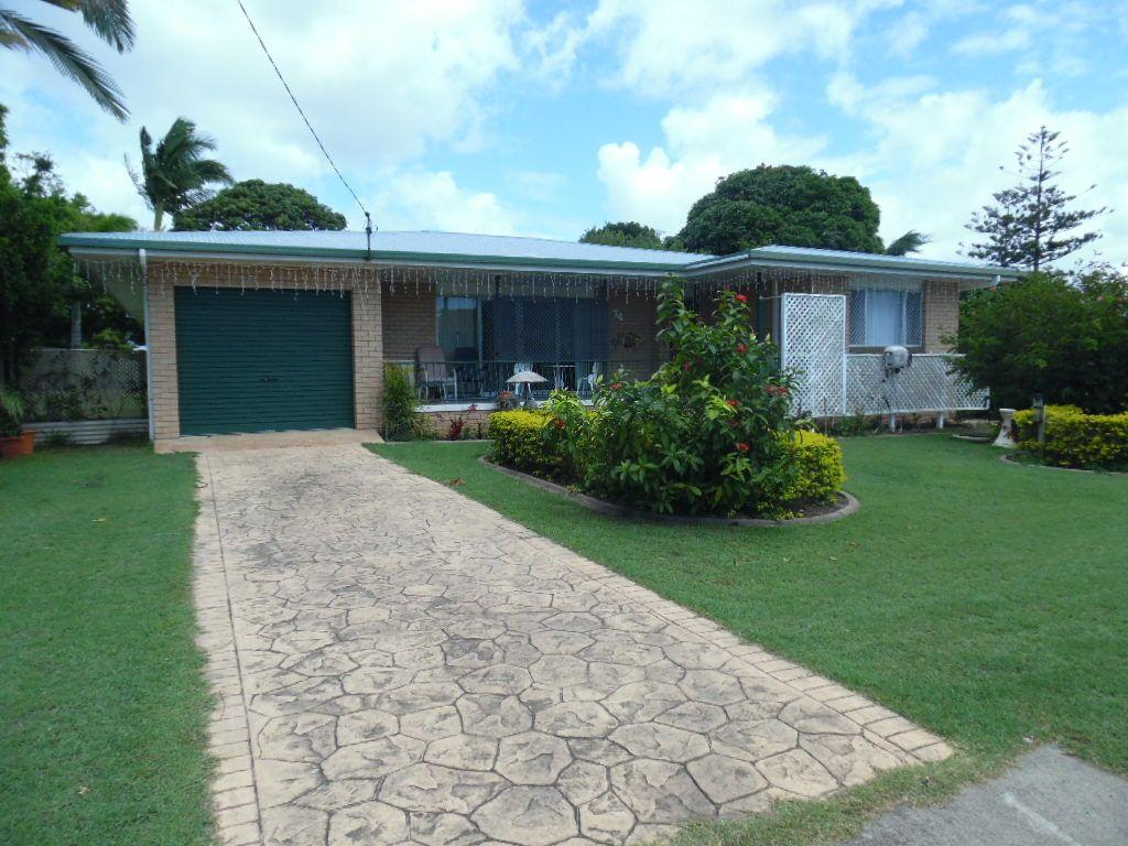 74 Dayman Street, Urangan QLD 4655, Image 0