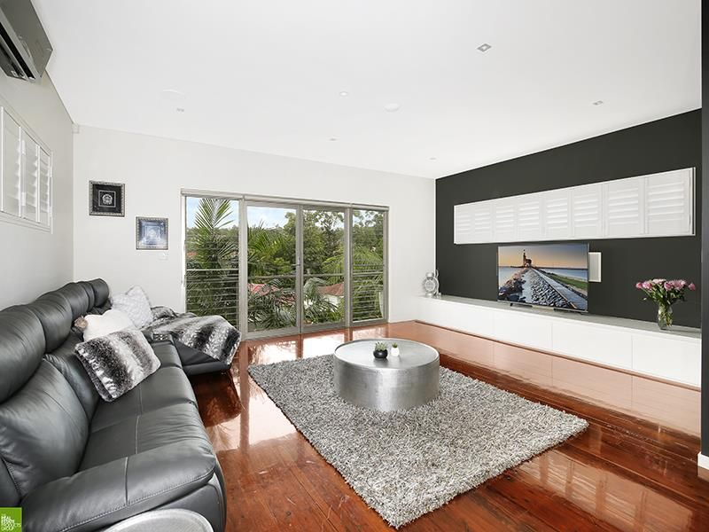 54 Bruce Street, Unanderra NSW 2526, Image 1