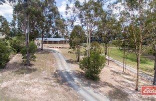Picture of 181 Peppertree Drive, Jimboomba QLD 4280