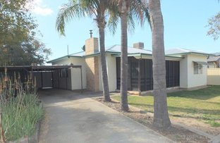 Picture of 46 Gould Street, Narrabri NSW 2390