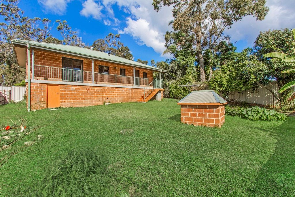 11 Camden  Way, Watanobbi NSW 2259, Image 1