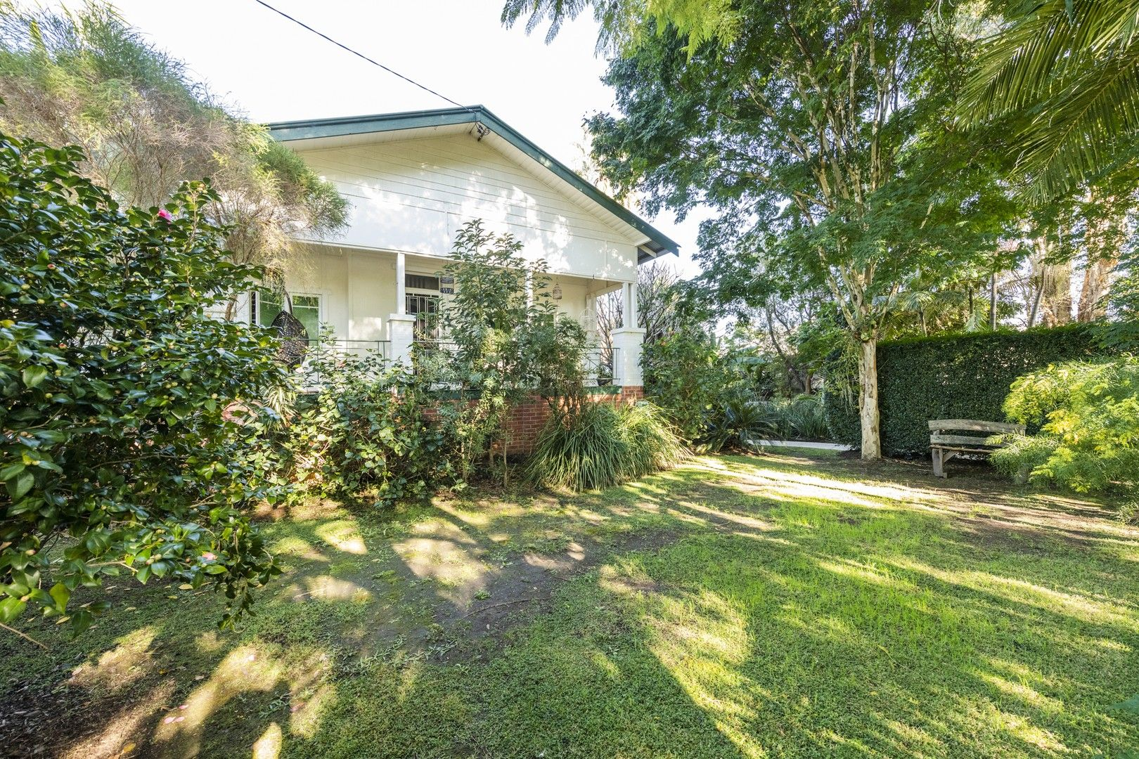 45 Bacon Street, Grafton NSW 2460, Image 0