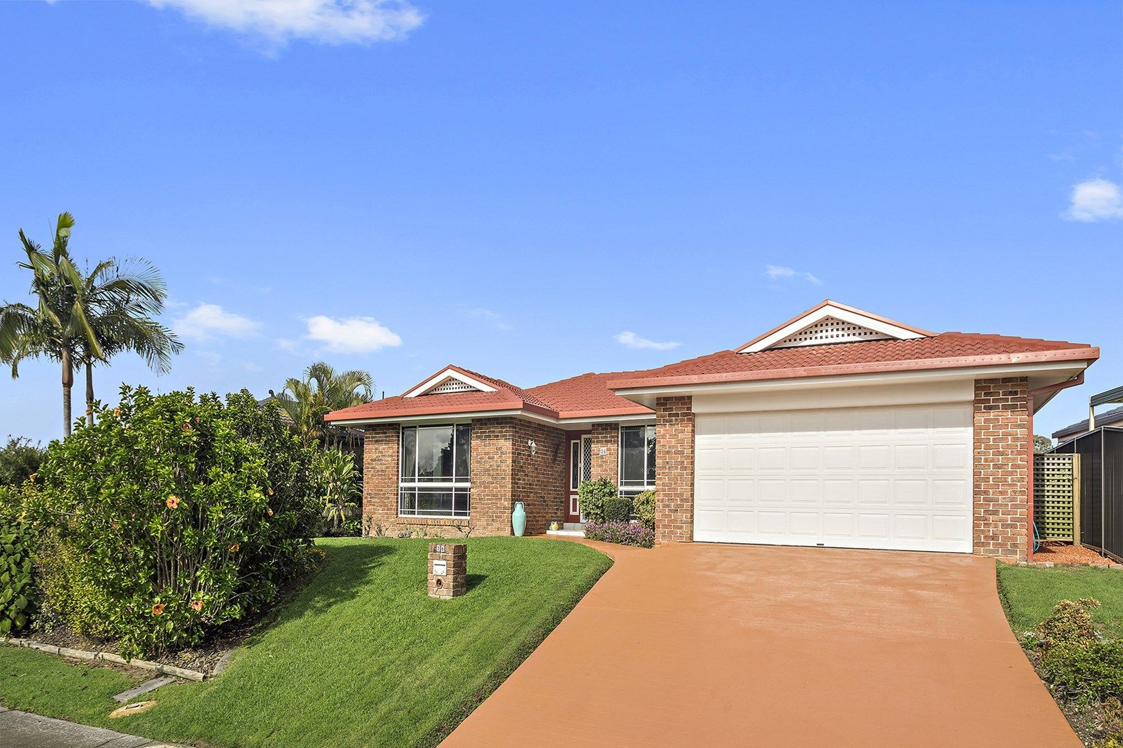 36 Kuta Avenue, Valla Beach NSW 2448, Image 0