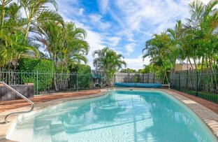 Picture of 13 Cooloola Court, Upper Caboolture QLD 4510