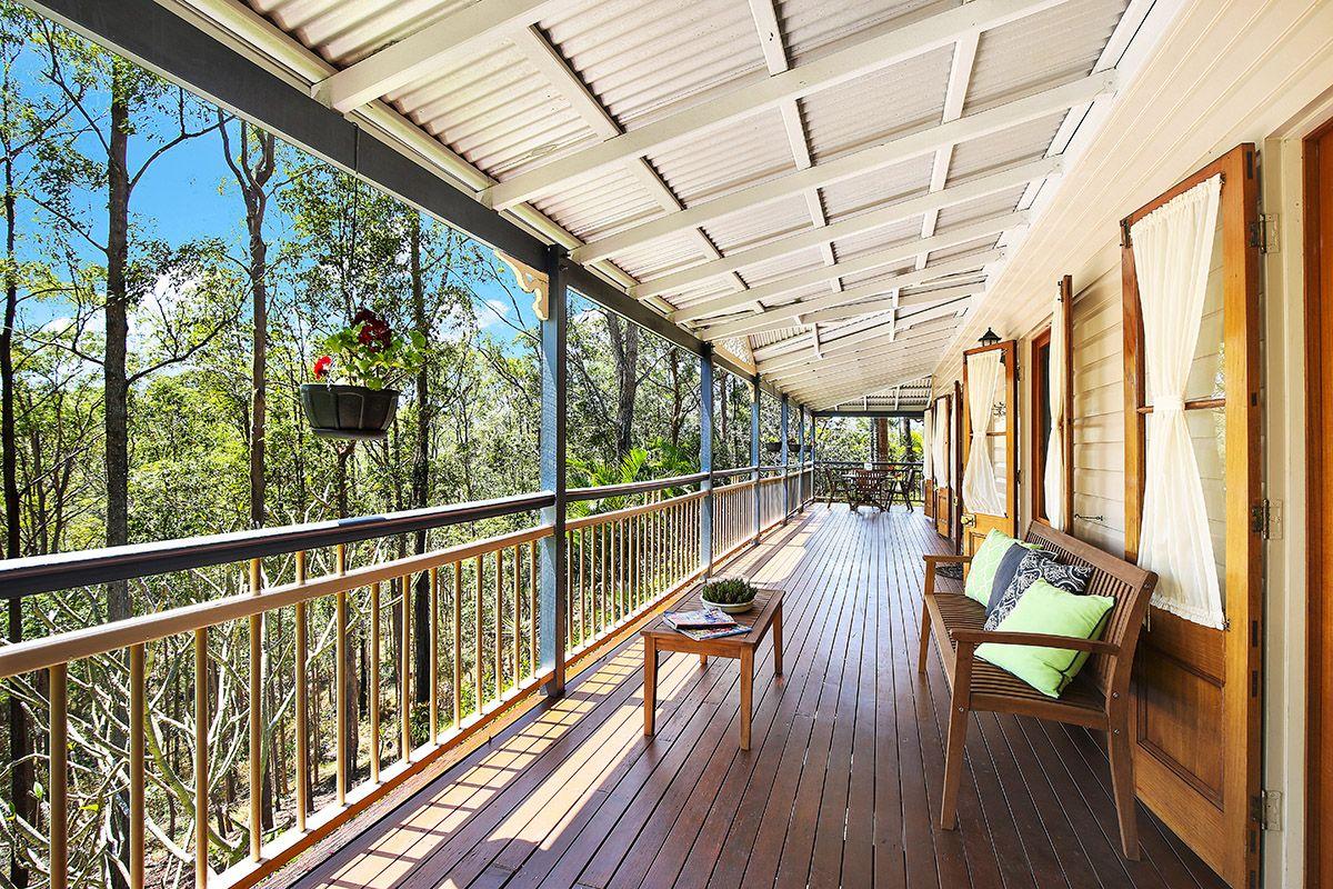 14 Forest Oak Court, Tanawha QLD 4556, Image 0