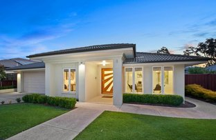 Picture of 133 Aspect Parade, Alfredton VIC 3350
