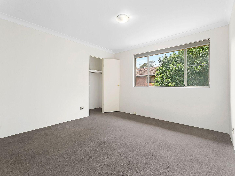 U3/7-15 Taranto Road, Marsfield NSW 2122, Image 2