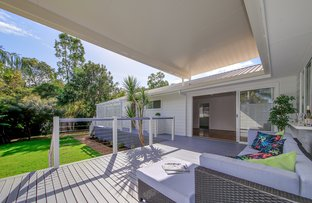 Picture of 12 Tascon Street, Ormiston QLD 4160