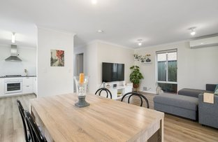 Picture of 9/57 Hardey Road, Belmont WA 6104