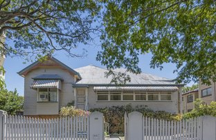 Picture of 135 Moreton Street, New Farm QLD 4005