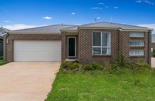Picture of 2/13 Turquoise Way, Orange NSW 2800