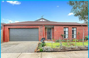 11 Farmland Lane, Leopold VIC 3224