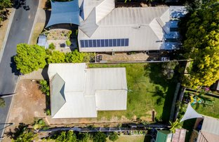 Picture of 36 Mahogany Pl, Forest Lake QLD 4078