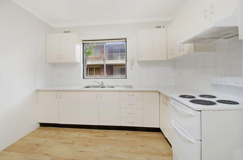 4/85 Doncaster Avenue, Kensington NSW 2033, Image 2