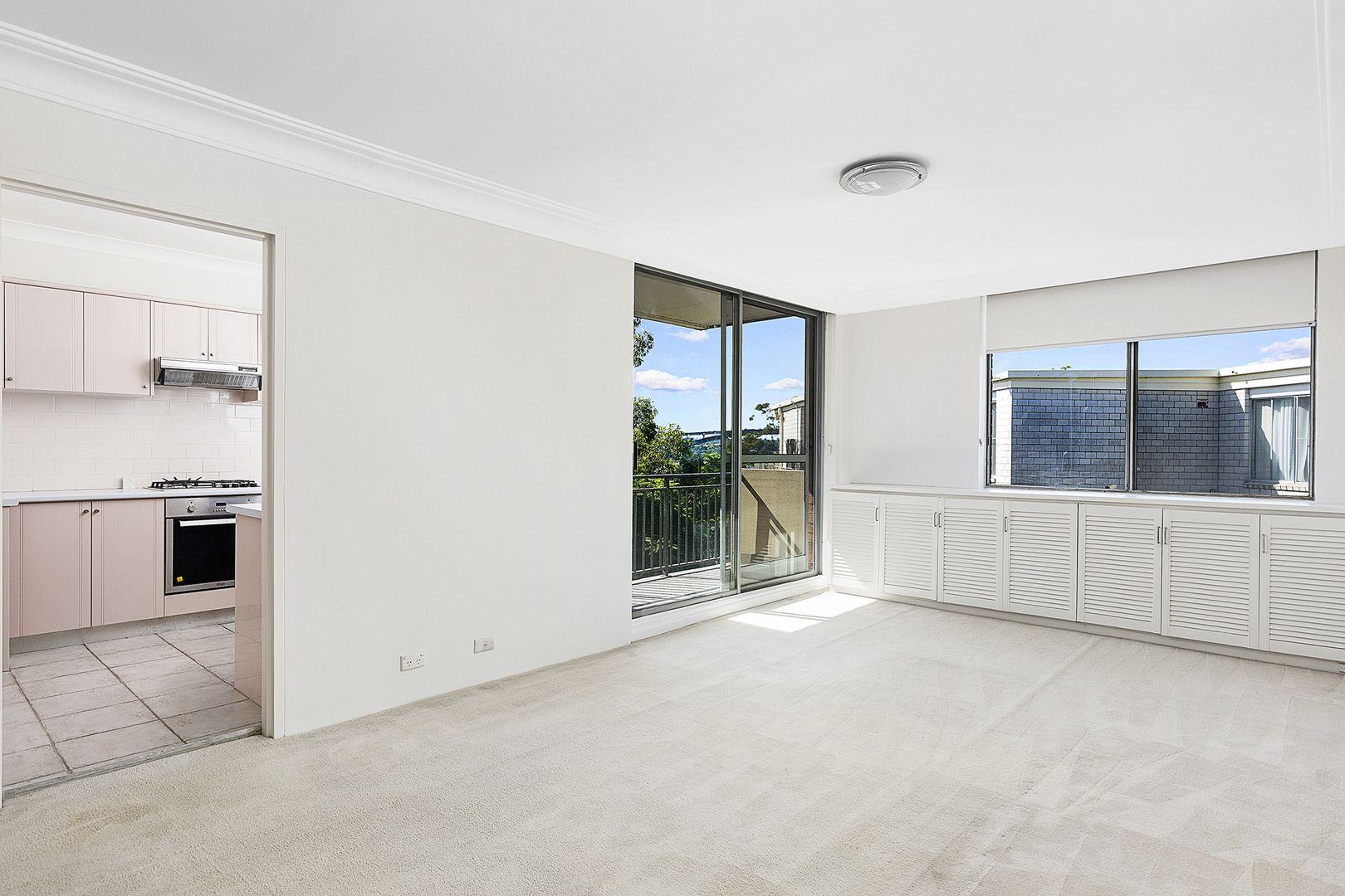 8/8 Bortfield Drive, Chiswick NSW 2046, Image 0