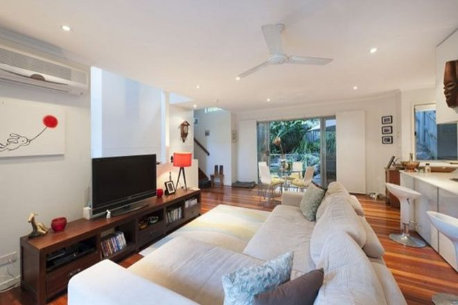 Picture of 10/68 Davies Road, ASHGROVE QLD 4060