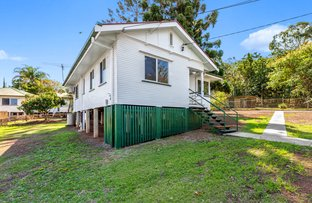 Picture of 24 Topaz Street, Holland Park QLD 4121