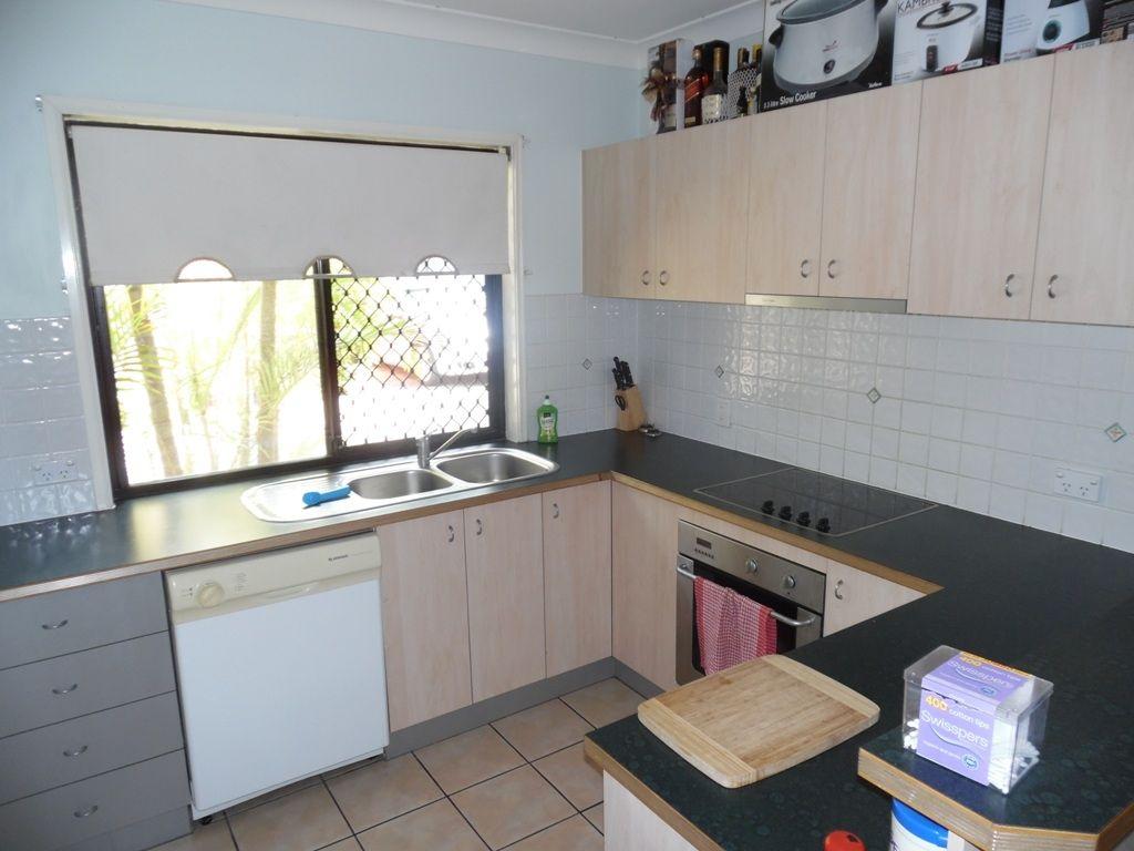 1/38 Latham Street, Chermside QLD 4032, Image 1