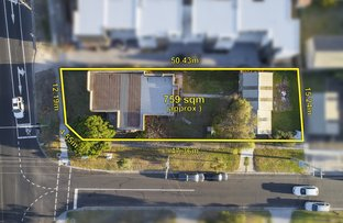 Picture of 101 Station Street, Aspendale VIC 3195