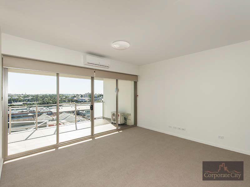 77/6 Campbell St, West Perth WA 6005, Image 1