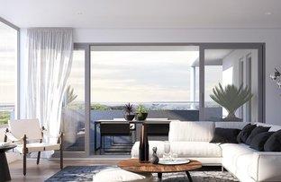126 -132 Linden Street, Sutherland NSW 2232