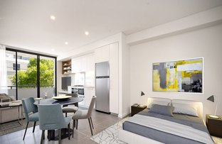 Picture of 5/147-151 Sailors Bay Road, Northbridge NSW 2063