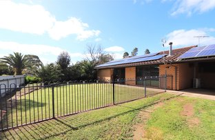 Picture of 6 Petersen Court, Paralowie SA 5108