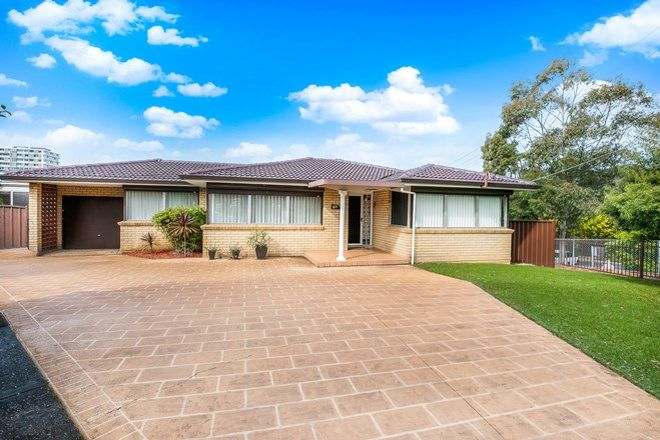 Picture of 1 Fauna Place, KIRRAWEE NSW 2232