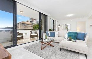 Picture of 10/9 Herbert Street, St Leonards NSW 2065